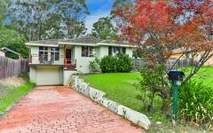 27 Hambridge Road, Bargo NSW
