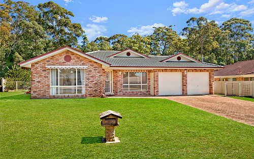 34 Casuarina Dr, Lakewood NSW 2443