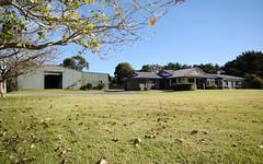 30D Oakbanks Place, Worrigee NSW