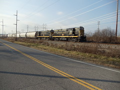 DSC04675 (mistersnoozer) Tags: lal alco c420