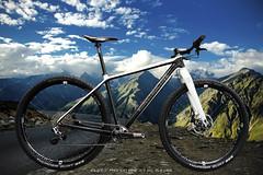 Konstructive_IOLITE_XX1_PRO_Mountain_Ride