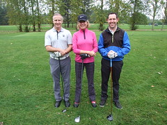 "Charity Golf Day- The Belfry Hotel & Resort • <a style=""font-size:0.8em;"" href=""http://www.flickr.com/photos/146127368@N06/37404166856/"" target=""_blank"">View on Flickr</a>"