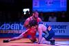 -Web-7413 (Marcel Tschamke) Tags: ringen wrestling german red devils heilbronn eduard popp drb asv mainz 88 reddevils germanwrestling