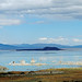 Paoha Island and Tufa, Mono Lake, CA 9-17
