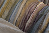 Los siete colores del Sorocayense (Tito Paez - Paisaje y Naturaleza) Tags: roca rock sand clay arcilla arena paisaje landscape intimate íntimo layers capas colorful colorido estrato outcrop afloramiento cerro hill colina montaña mountain precordillera cordillera andes sorocayense barreal calingasta sanjuan cuyo argentina geology geología elalzazar nature naturaleza canon mefoto canoneos6d canonef24105mmf4usmlis mefotoroadtriptraveltripod textura texture paleta pintor painter palette