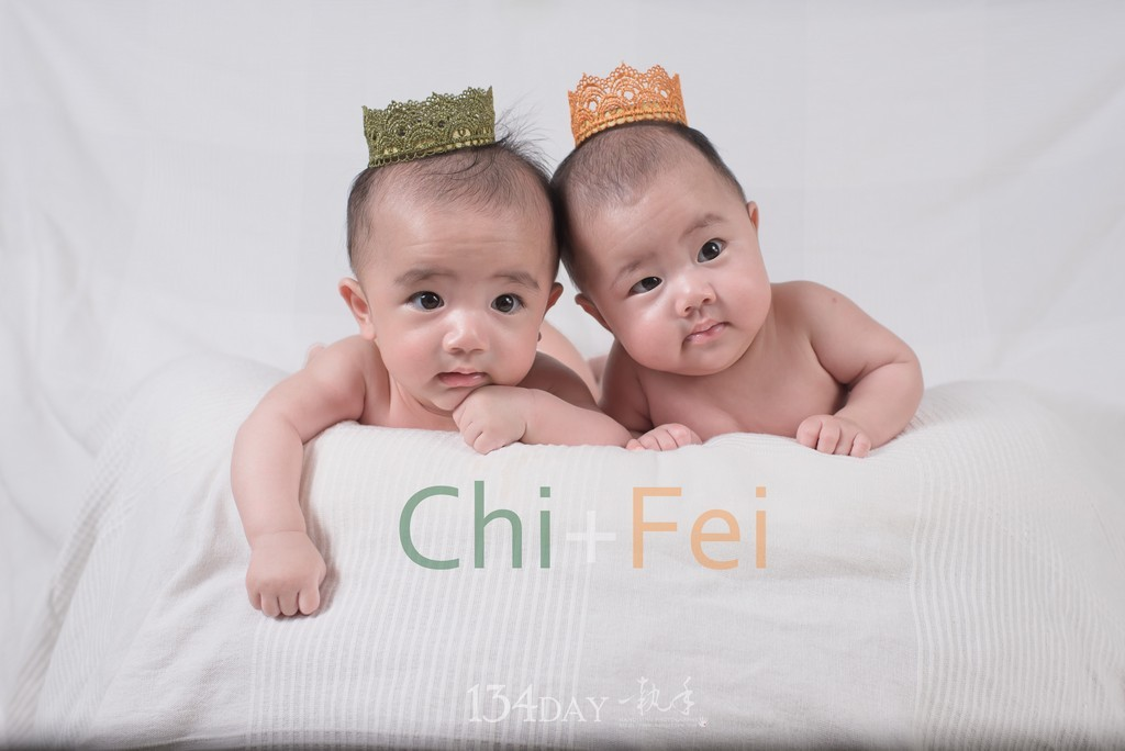 37428748685 585d50d3c9 o [親子攝影 No3] Chi+Fei   4M