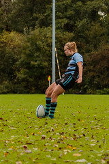 JK7D9966 (SRC Thor Gallery) Tags: 2017 sparta thor dames hookers rugby