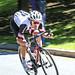 Tom Dumoulin of Team Sunweb