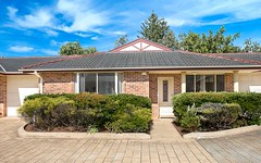 3/114 Epping Road, North Ryde NSW