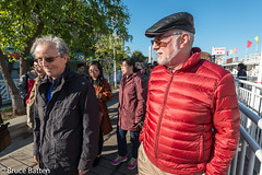 171029 Tianjin-29.jpg (Bruce Batten) Tags: shadows locations trips occasions trees subjects plants people tianjin friendsacquaintances businessresearchtrips china urbanscenery