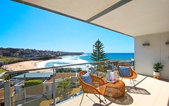19/2-14 Pacific Street, Bronte NSW