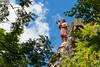 Notre Dame de France (Guillaume Chagnard Photographie) Tags: lepuyenvelay lepuy hauteloire 43 notre dame de france