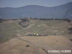 """Escursione CAI """"Campiglia d'Orcia e Fosso Bianco (CAI GROSSETO) Tags: caigrosseto escursione cai campiglia dorcia e fosso bianco"""