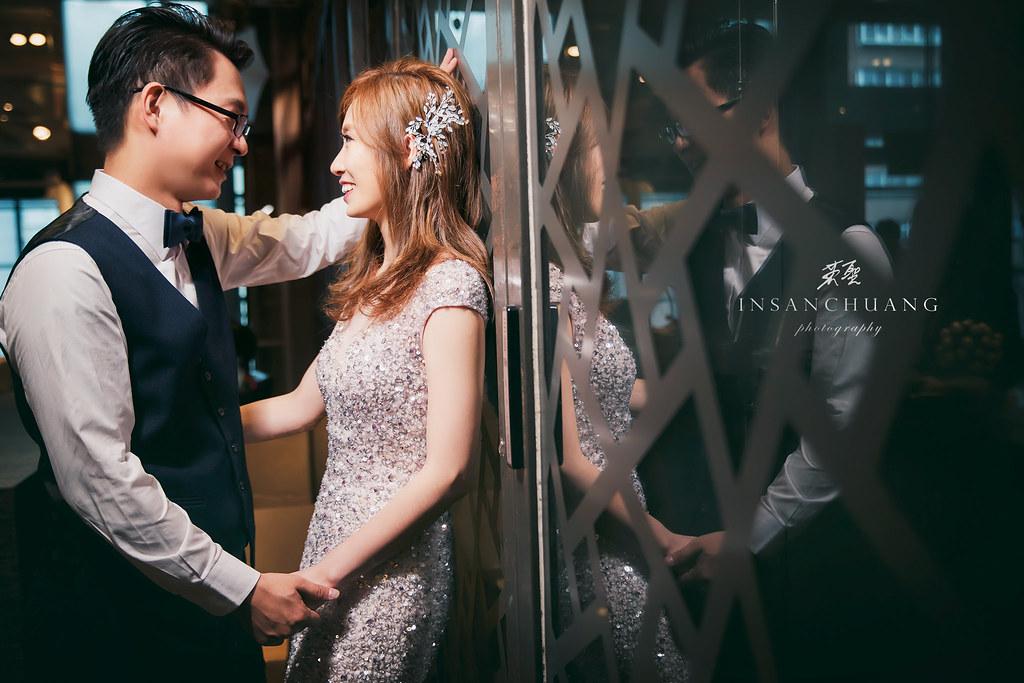 婚攝英聖_寒舍艾美迎娶台北彭園夢幻廳宴客-20170604143435-1920