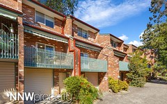 10/14 Robert Street, Telopea NSW