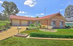 6 Churchill Court, Narellan Vale NSW
