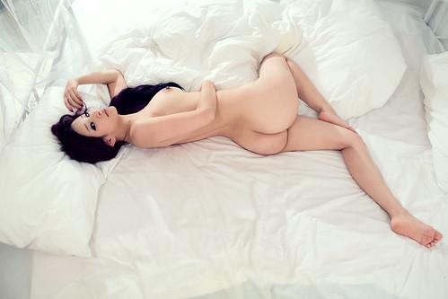 纯小希_22