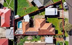 4 Leggatt Street, Melton South VIC
