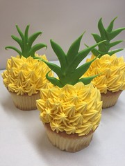 $4.25 eachLeaves are all one piece (made from white chocolate)
