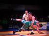 -web-9553 (Marcel Tschamke) Tags: ringen germanwrestling wrest wrestling bundeslig sport sportheilbronn heilbronn reddevils neckargartach urloffen