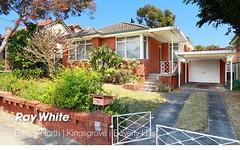 63 Bayview Street, Bexley NSW