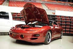 DSC_0531 (WSU AEC (Automotive Enthusiasts Club)) Tags: gc 2017 wsu wazzu cougs go washington state university aec automotive enthusiasts club car auto classic sports beasley coliseum