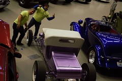 DSC_0457 (WSU AEC (Automotive Enthusiasts Club)) Tags: gc 2017 wsu wazzu cougs go washington state university aec automotive enthusiasts club car auto classic sports beasley coliseum