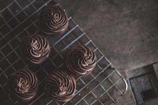 Chocolate! _ week 40/52