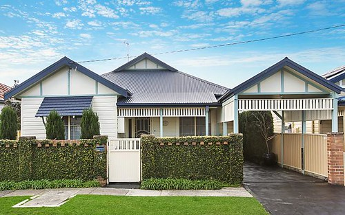 11 Victoria Street, New Lambton NSW
