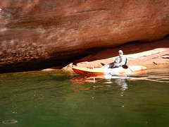 hidden-canyon-kayak-lake-powell-page-arizona-southwest-0564