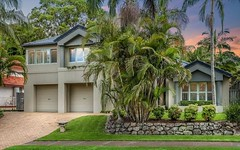 3 Boatmans Row, Eleebana NSW