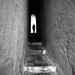 Narrow+way