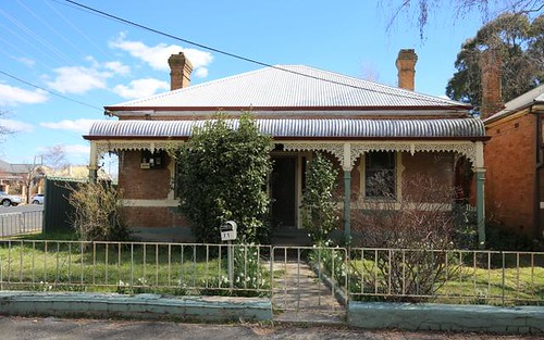 71 McLACHLAN STREET, Orange NSW