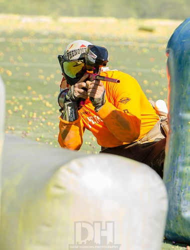 paintball-phenomenon-championships-2017-75