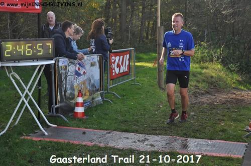 GaasterlandTrail_21_10_2017_0225