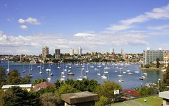 8/22 Wylde Street Potts Point, Potts Point NSW