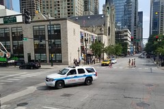 20170806_152936c (Wampa-One) Tags: chicagoil chicagopolice policecar chevytahoe chicagoav statest bustour