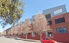 128/14 Milford Street, Islington NSW