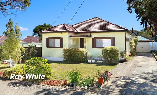 19 Payten Av, Roselands NSW 2196