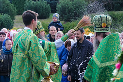 Преподобного Сергия (79)