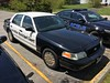 Vermilion Police Deprtment (Evan Manley) Tags: vermilion ohio police department