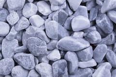 Kristall-Blau-25-40-getrommelt-dry-wet-FAKE