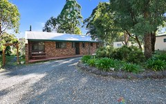 72 Bilga Road, Armidale NSW
