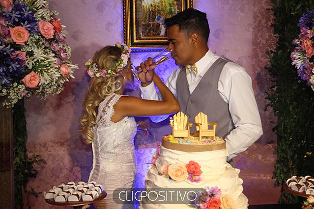 Camilla & Luiz Carlos (305)