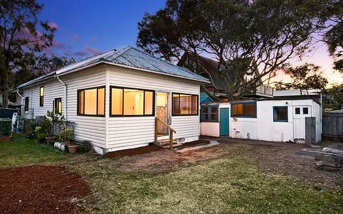 8 Narrabeen St, Narrabeen NSW 2101