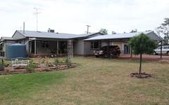 302 B Condobolin Rd, Parkes NSW