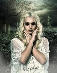 Paranormal Night (pcgirl2005j) Tags: paranormal