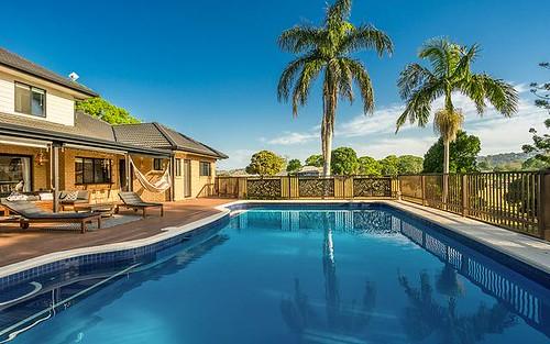 120 Kennedys Lane, Ewingsdale NSW