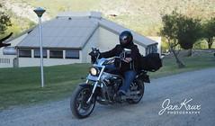 Springbok Rally 2017 (jan-krux photography - thx for 2 Mio+ views) Tags: springbokrally2017 motorbiking motorradfahren honda harley davidson biking fun spass fahrt touring reisen oudtshoorn kleine karoo southafrica suedafrika westerncape westkap dehek olympus omd em1mkii