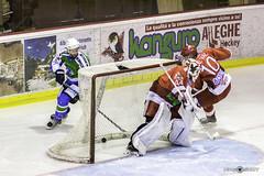 goal (NRG SHOT) Tags: ihl italianhockeyleague hockey icehockey ice ghiaccio hockeysughiaccio hockeylife hockeystick hockeyteam hockeyplayers hockeyplayer nrgshot sport action azione gol goal